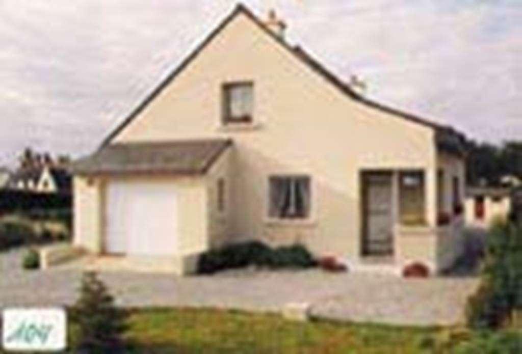 JEUNE-Franoise-et-Robert---Studio-Saint-Gildas-de-Rhuys---Morbihan-Bretagne-Sud0fr