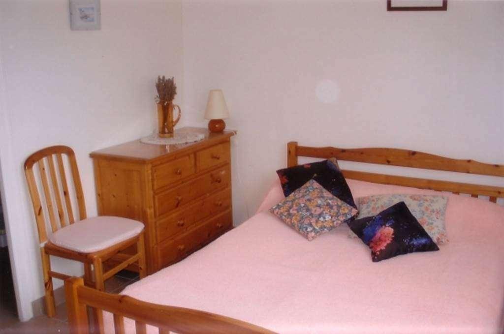 JEUNE-Franoise-et-Robert---Studio-Saint-Gildas-de-Rhuys-chambre---Morbihan-Bretagne-Sud2fr