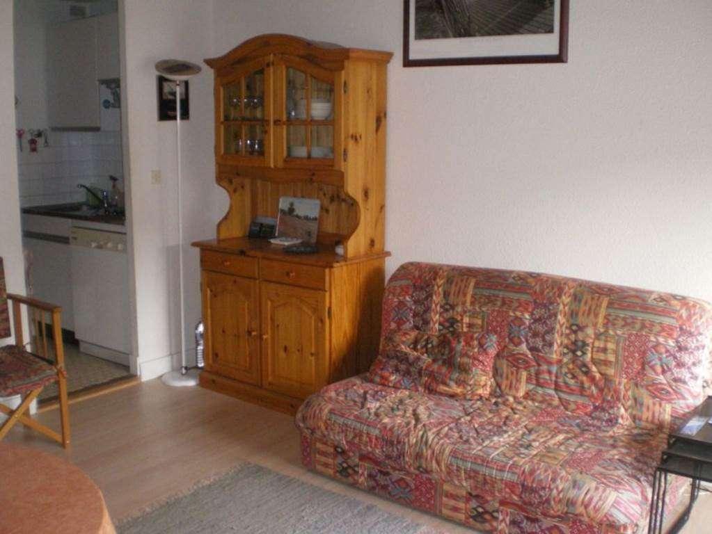Appartement-Tessier-Rene-arzon-morbihan-bretagne-sud1fr