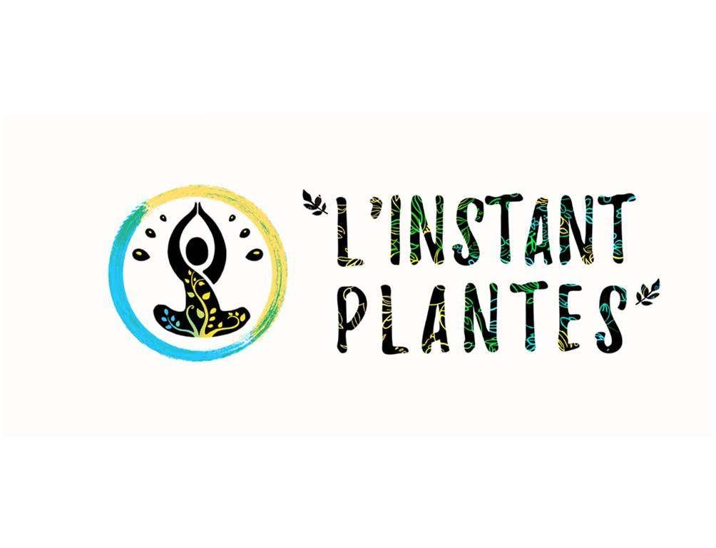 LInstant-Plantes-Brandivy-Golfe-du-Morbihan-Bretagne-sud9fr