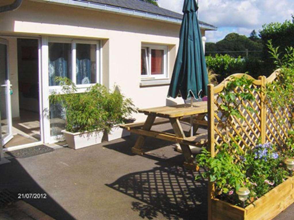 Courtois-Grand-Champ-Golfe-du-Morbihan-Bretagne-sud1fr