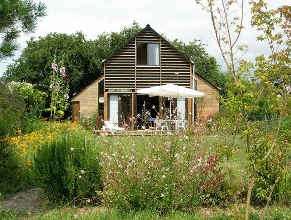 ROBERT-Jean-Pierre-et-Huguette---Maison-Sarzeau---Morbihan-Bretagne-Sud0fr