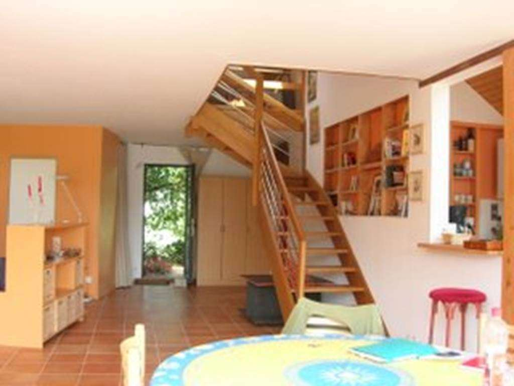 ROBERT-Jean-Pierre-et-Huguette---Maison-Sarzeau-salon---Morbihan-Bretagne-Sud2fr