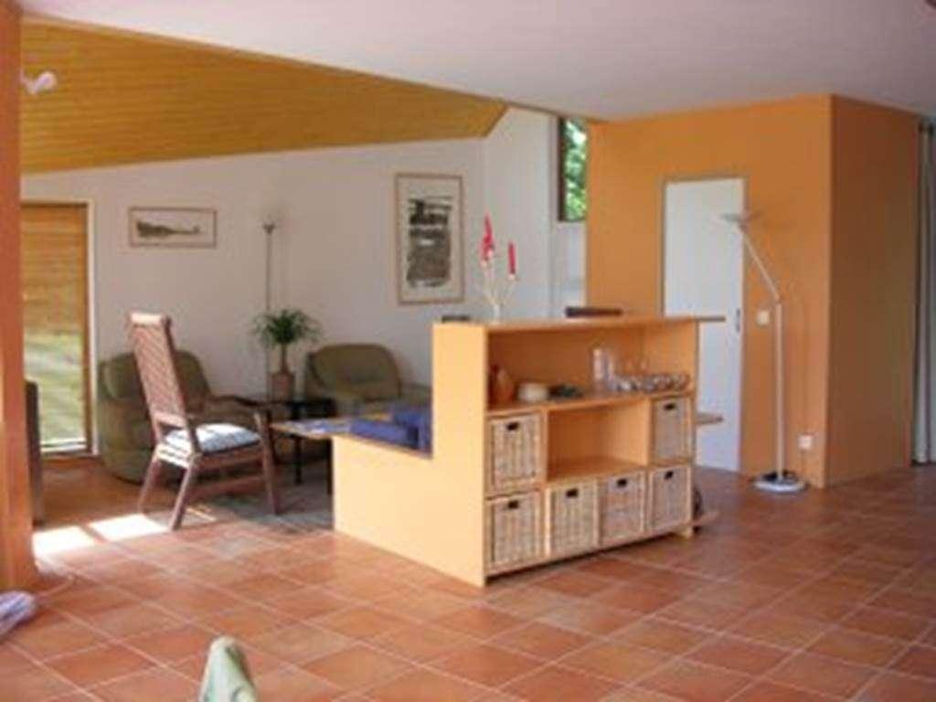 ROBERT-Jean-Pierre-et-Huguette---Maison-Sarzeau-sjour---Morbihan-Bretagne-Sud1fr