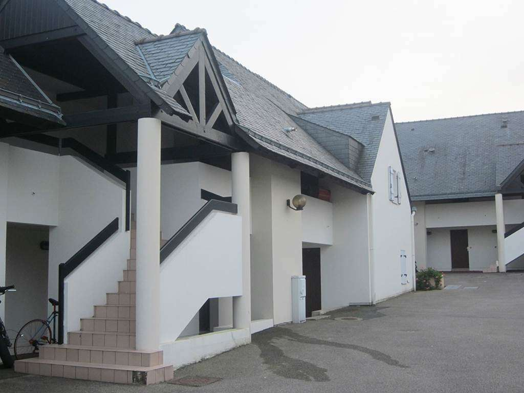 Klonowski-Vannes-Golfe-du-Morbihan-Bretagne-sud4fr