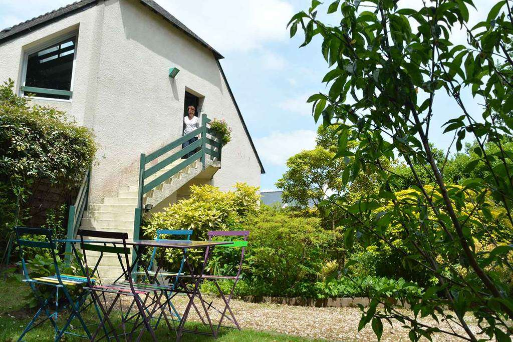 Daniel-Arradon-Golfe-du-Morbihan-Bretagne-sud1fr