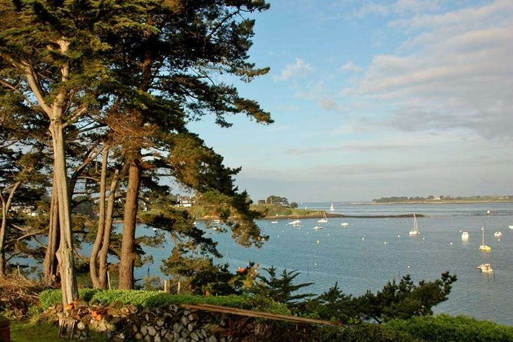RONDI-Philippe---Maison--Arzon---Golfe-du-Morbihan---Rhuys---Bretagne-Sud0fr