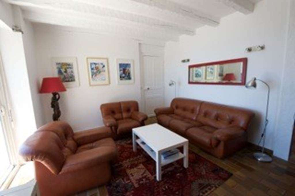 RONDI-Philippe---Maison--Arzon---Golfe-du-Morbihan---Rhuys---Bretagne-Sud1fr