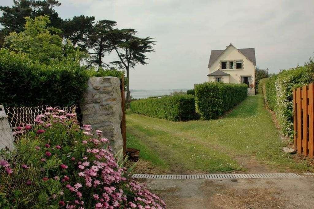 RONDI-Philippe---Maison--Arzon---Golfe-du-Morbihan---Rhuys---Bretagne-Sud4fr