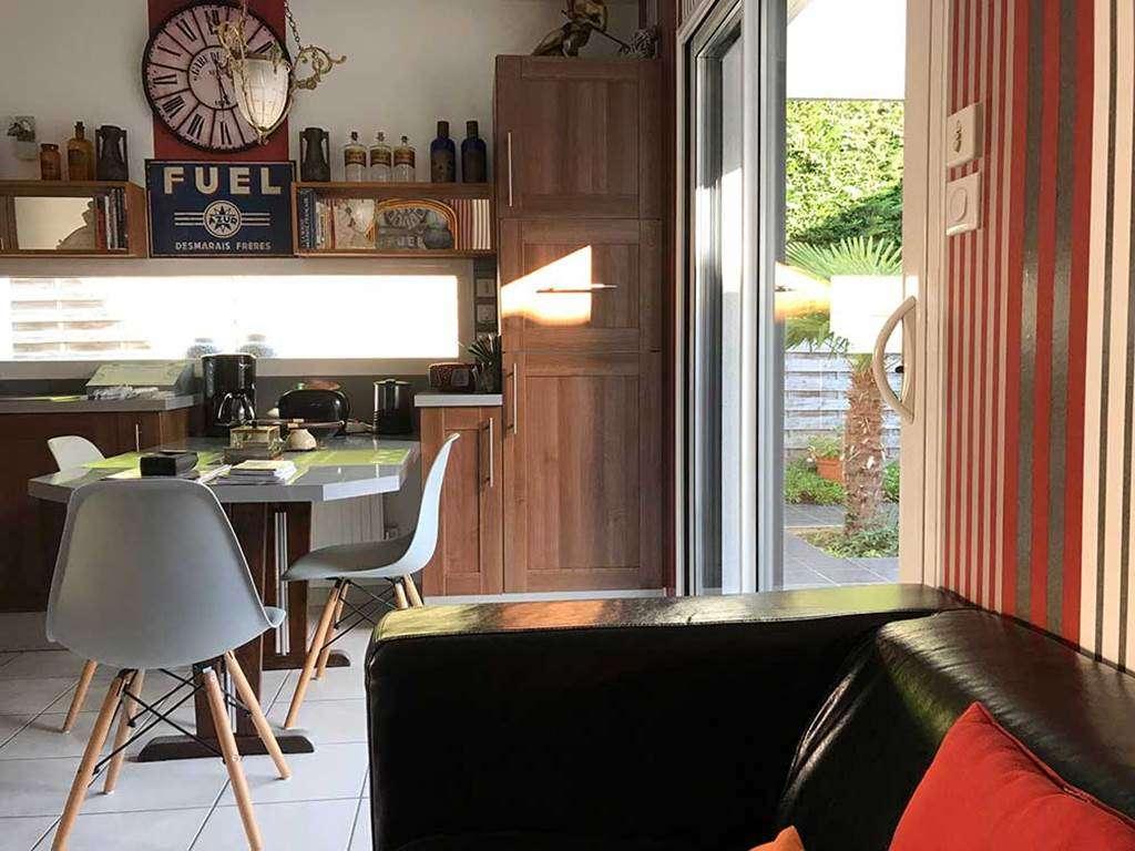 Lanoe-Le-Douarin-Larmor-Baden-Golfe-du-Morbihan-Bretagne-sud0fr