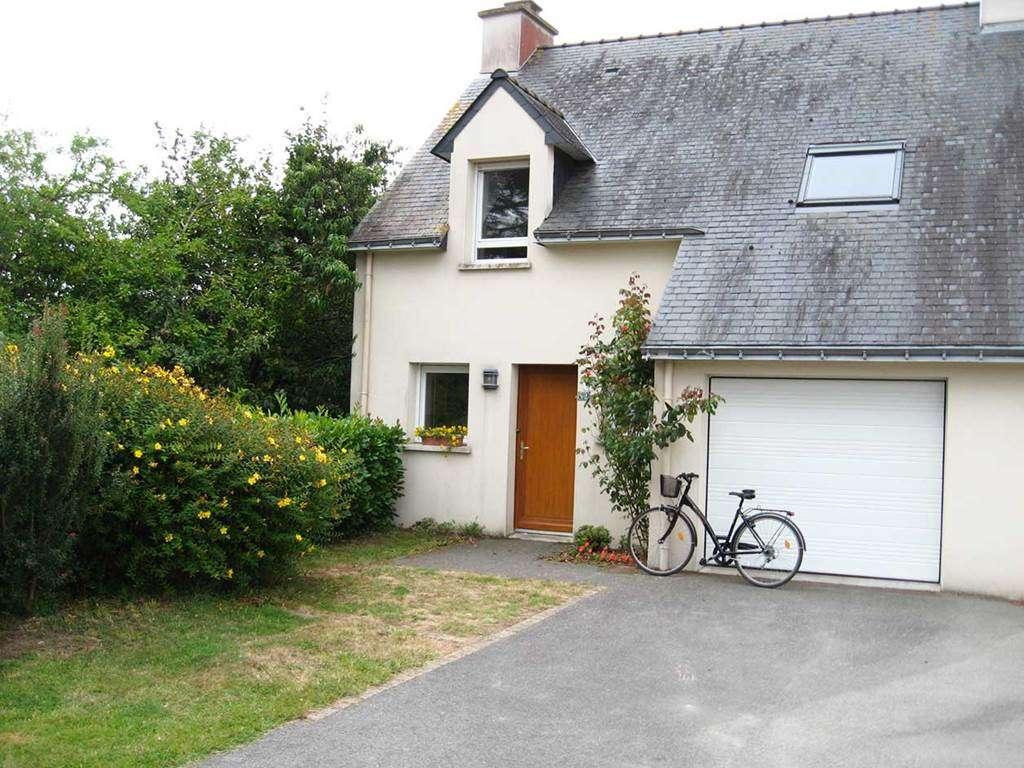DHorrer-Baden-Golfe-du-Morbihan-Bretagne-sud0fr