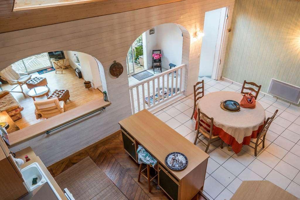 SPITZ-Jacqueline---Maison-meubl-centre-de-Sarzeau---Golfe-du-Morbihan---Bretagne-Sud0fr