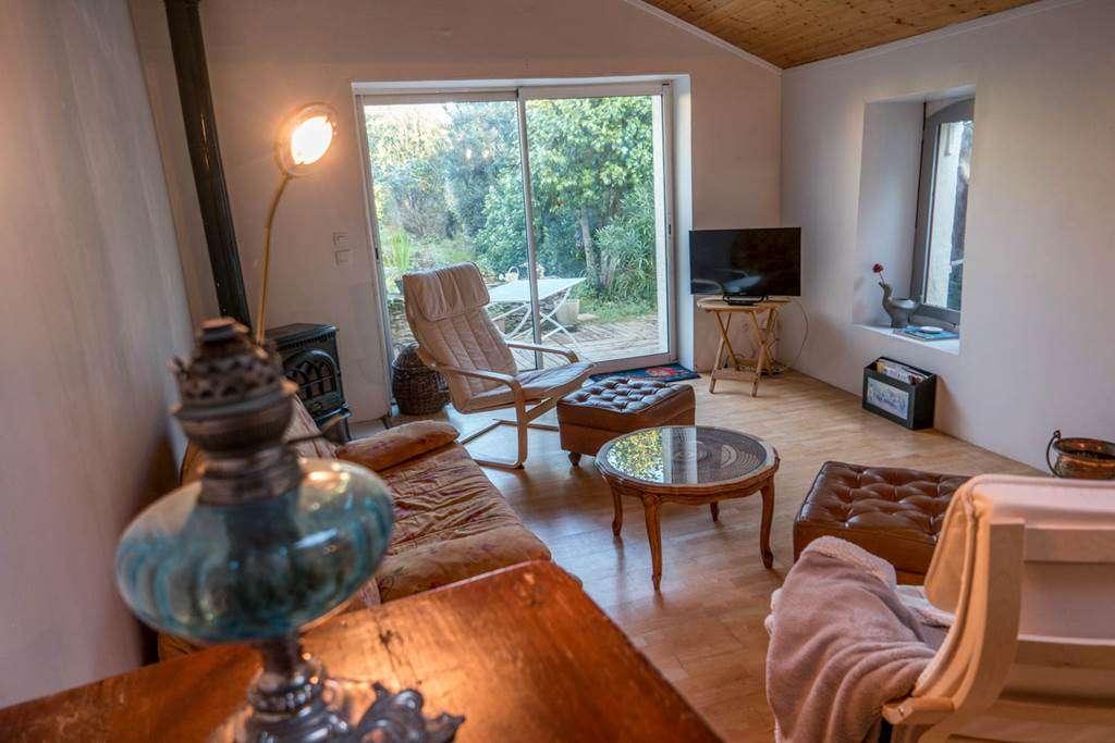 SPITZ-Jacqueline---Maison-meubl-centre-de-Sarzeau---Golfe-du-Morbihan---Bretagne-Sud2fr