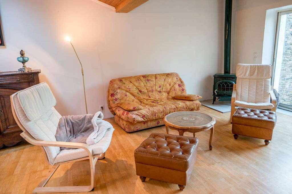 SPITZ-Jacqueline---Maison-meubl-centre-de-Sarzeau---Golfe-du-Morbihan---Bretagne-Sud3fr
