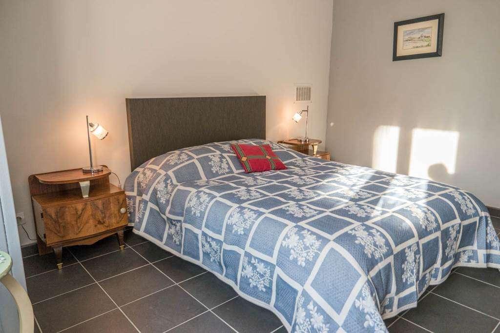 SPITZ-Jacqueline---Maison-meubl-centre-de-Sarzeau---Golfe-du-Morbihan---Bretagne-Sud5fr