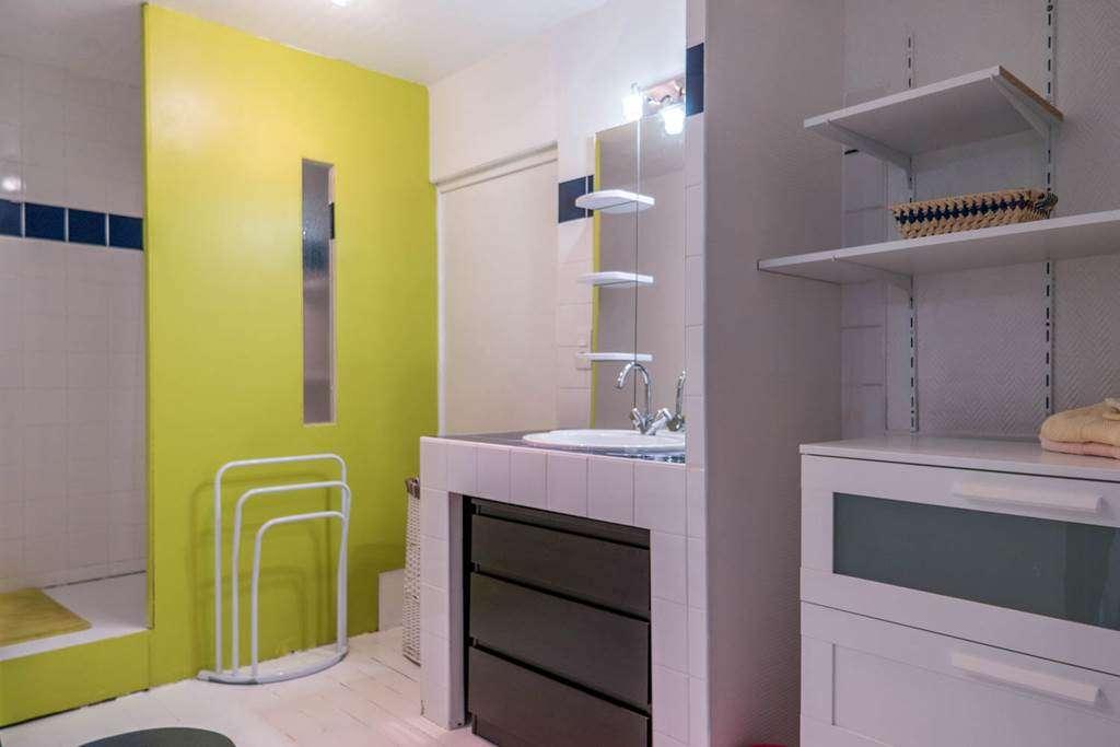 SPITZ-Jacqueline---Maison-meubl-centre-de-Sarzeau---Golfe-du-Morbihan---Bretagne-Sud6fr