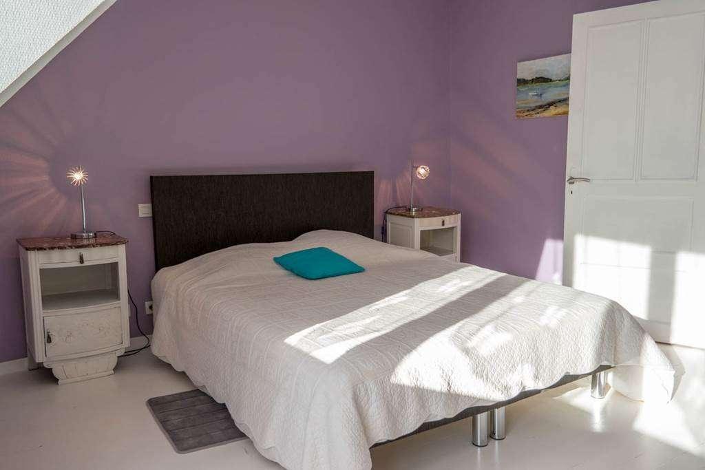 SPITZ-Jacqueline---Maison-meubl-centre-de-Sarzeau---Golfe-du-Morbihan---Bretagne-Sud7fr