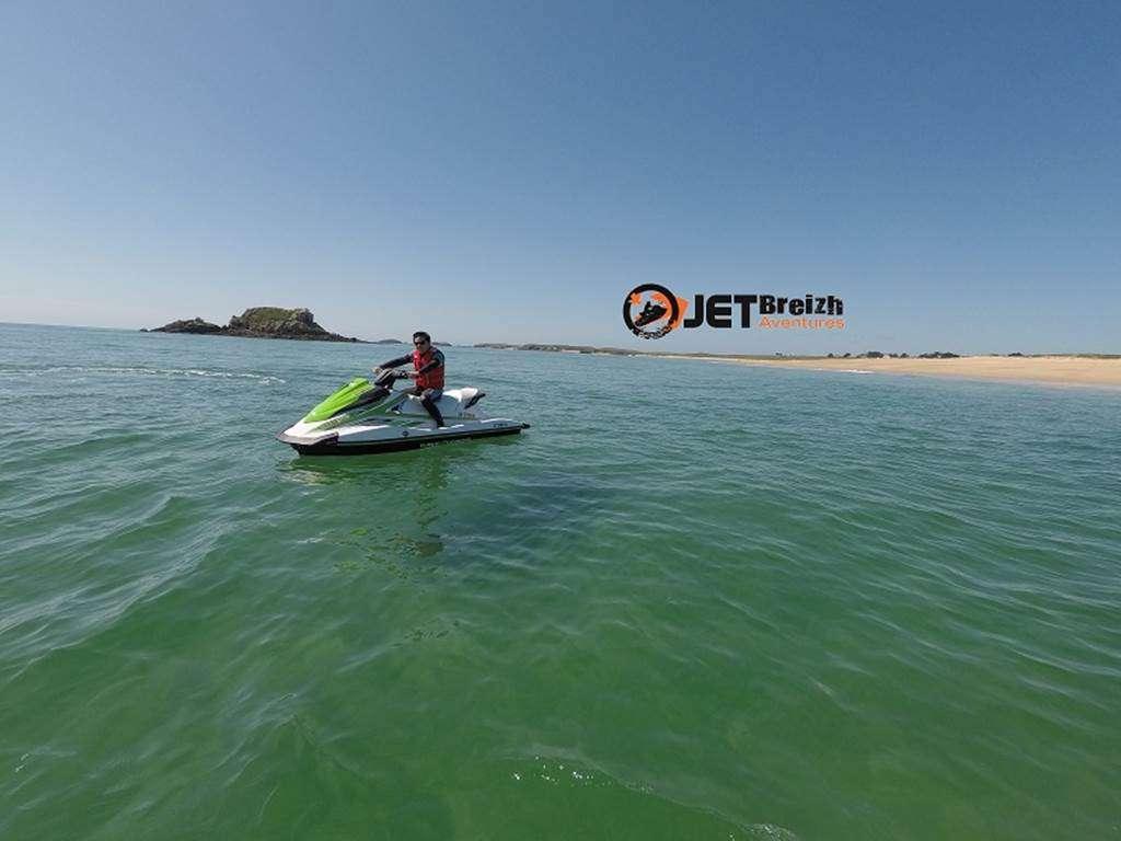 Jet-Breizh-Aventures-saint-philibert-morbihan-bretagne-sud0fr