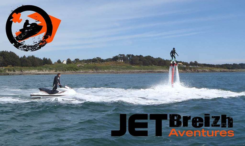Jet-Breizh-Aventures-saint-philibert-morbihan-bretagne-sud4fr