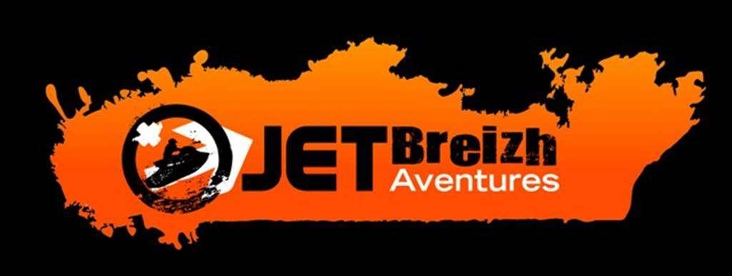 Jet-Breizh-Aventures11fr