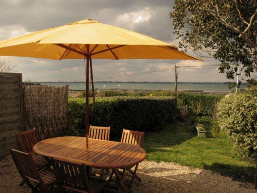 RUELLAND-Daniel---Appart-Sarzeau-vue-golfe---Morbihan-Bretagne-Sud0fr