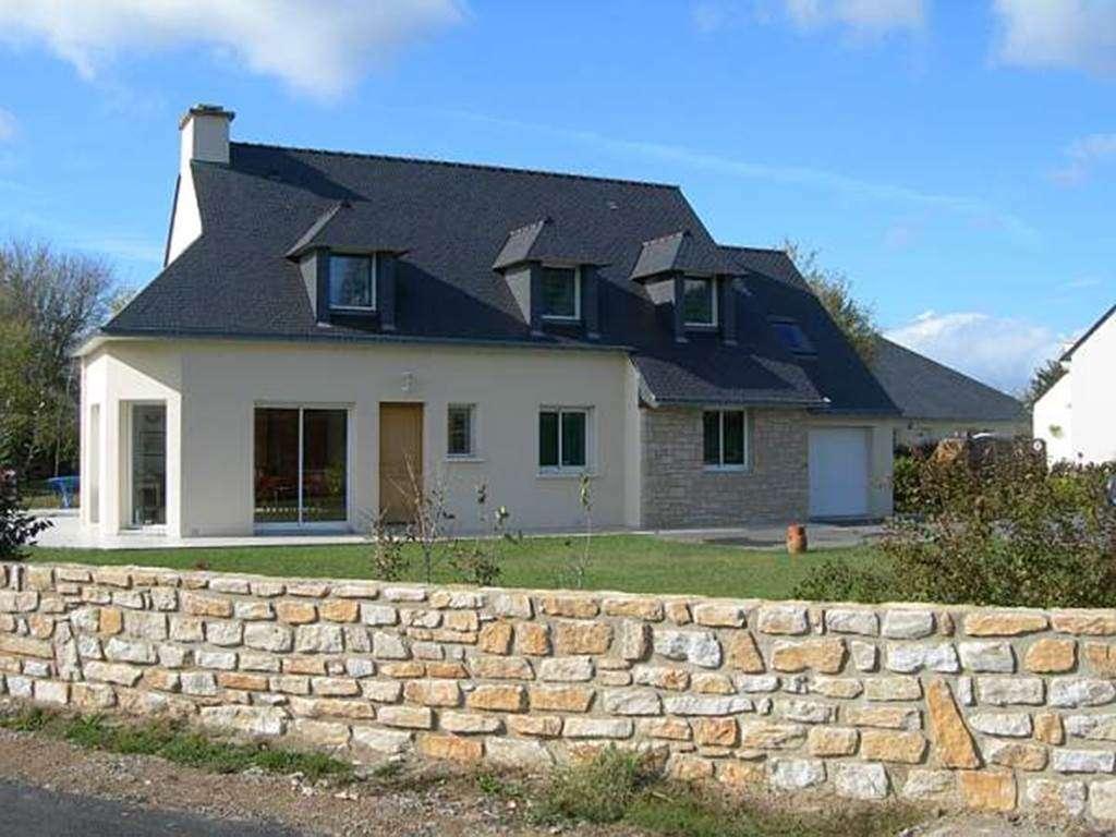 HOCDE-Henri---Studio-Le-Tour-du-Parc---Morbihan-Bretagne-Sud0fr