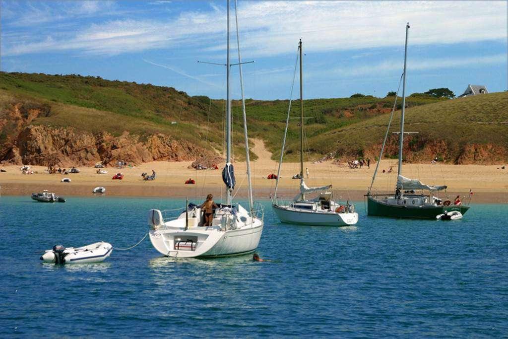 Belle-Plaisance-Arradon-Golfe-du-Morbihan-Bretagne-sud0fr