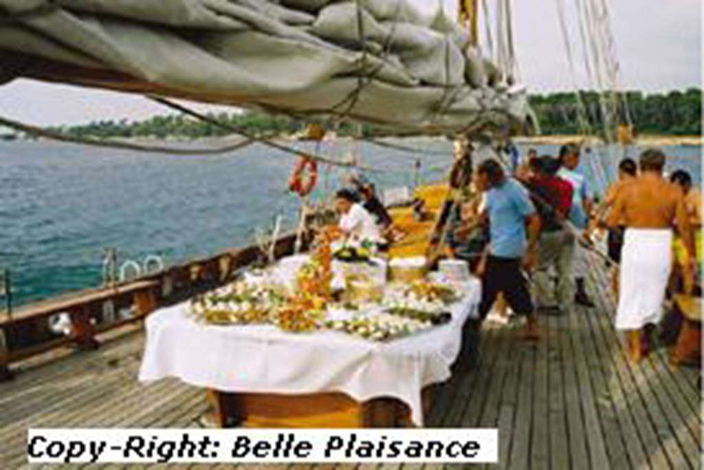 Belle-Plaisance-Arradon-Golfe-du-Morbihan-Bretagne-sud3fr