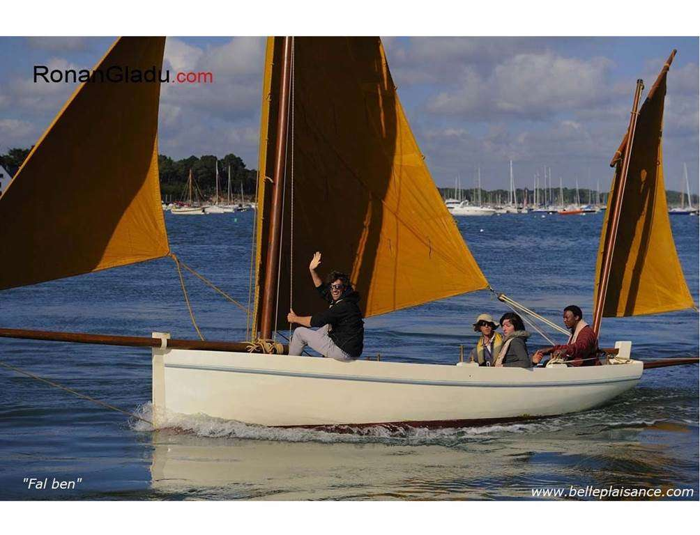 Belle-Plaisance-Arradon-Golfe-du-Morbihan-Bretagne-sud7fr