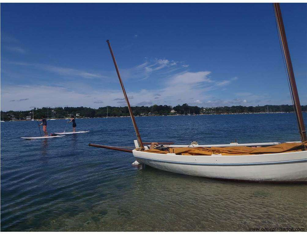 Belle-Plaisance-Arradon-Golfe-du-Morbihan-Bretagne-sud9fr