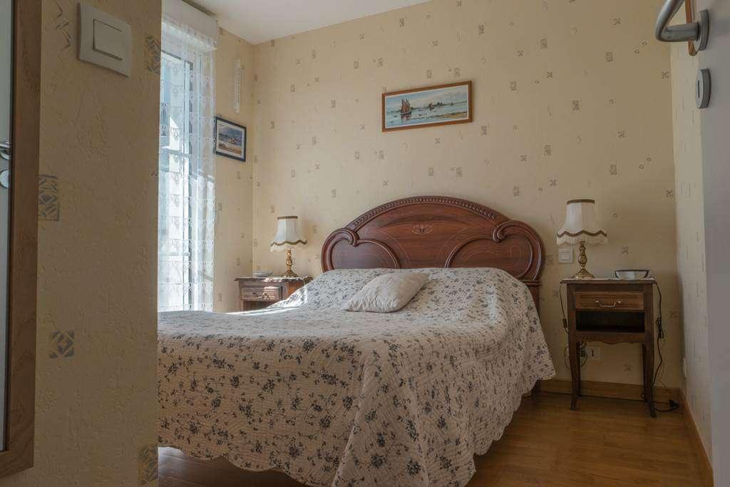 LE-DIAGON-Rose---Appart-Sarzeau-chambre---Morbihan-Bretagne-Sud3fr