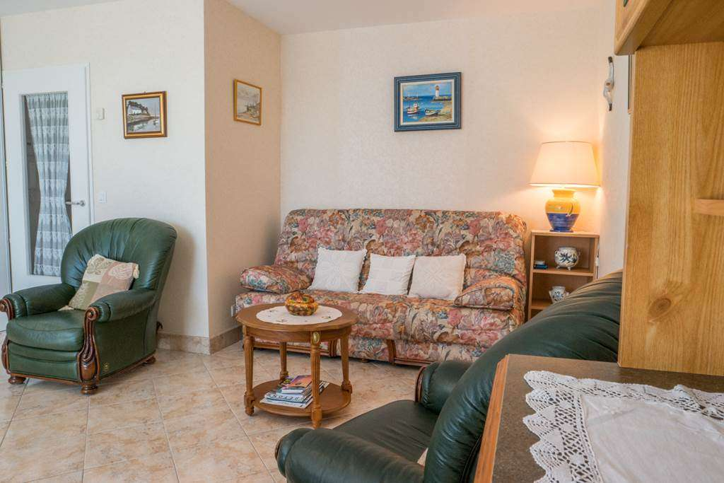 Le-Diagon---Appartement-centre-de-Sarzeau---Presqule-de-Rhuys---Golfe-du-Morbihan2fr