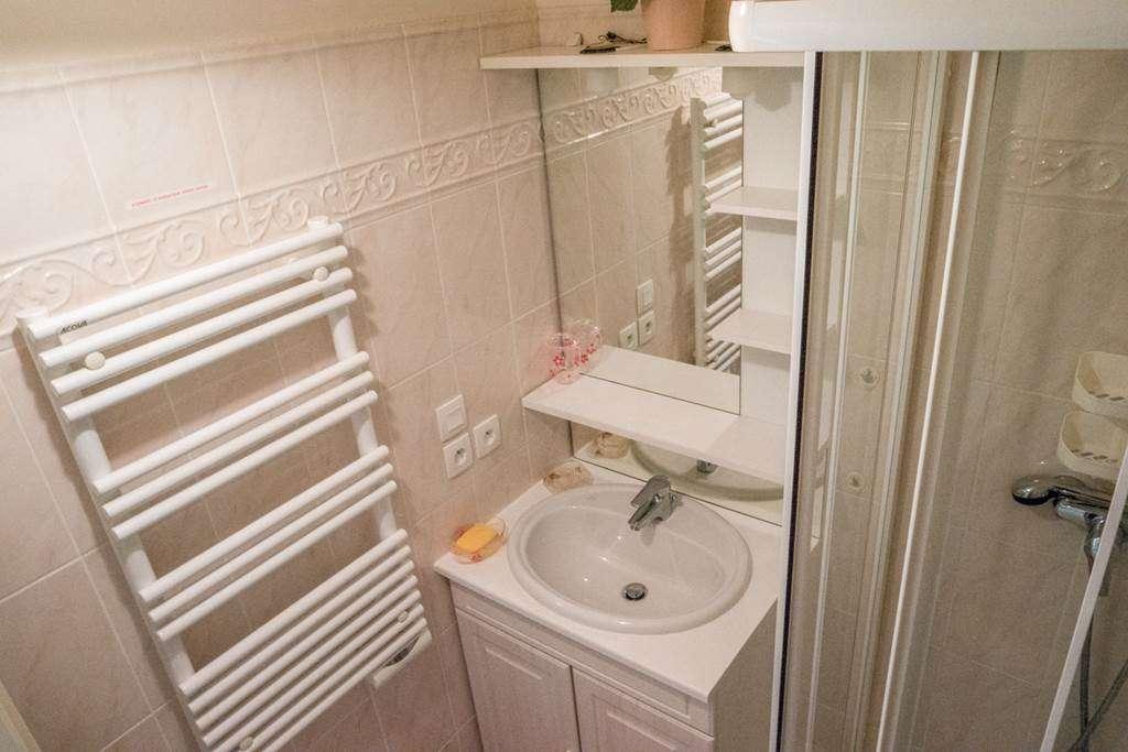 Le-Diagon---Appartement-centre-de-Sarzeau---Presqule-de-Rhuys---Golfe-du-Morbihan7fr