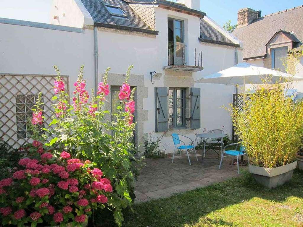 Girard-Theix-Noyalo-Golfe-du-Morbihan-Bretagne-sud0fr