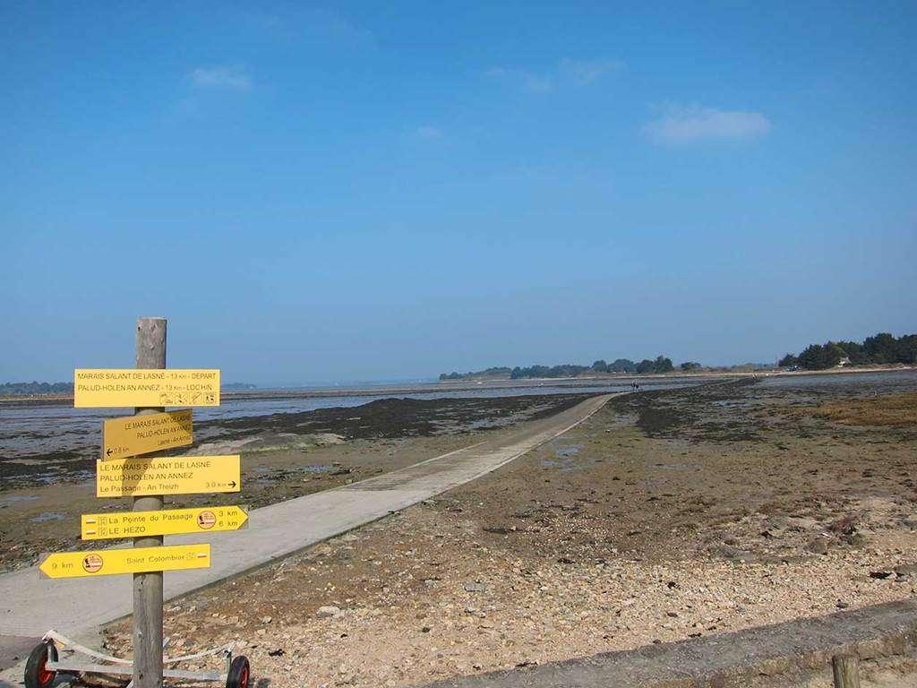 Girard-Theix-Noyalo-Golfe-du-Morbihan-Bretagne-sud9fr