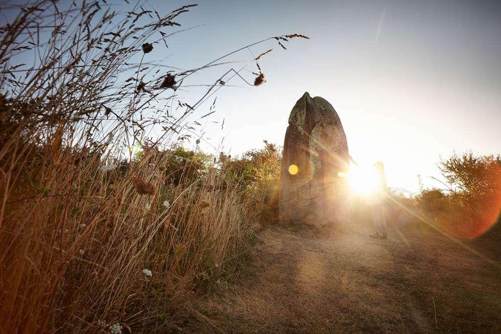 Menhir-de-Kermaillard---Sarzeau---Morbihan---Bretagne-Sud0fr