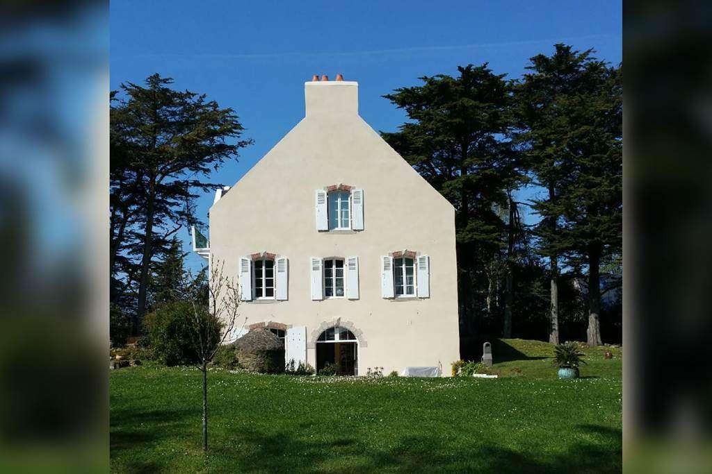 GILLES-Marie-Jose---chambre-dhtes--Sarzeau---Golfe-du-Morbihan---Bretagne-Sud1fr