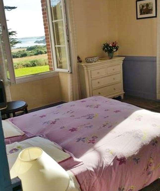 GILLES-Marie-Jose---chambre-dhtes--Sarzeau---Golfe-du-Morbihan---Bretagne-Sud2fr