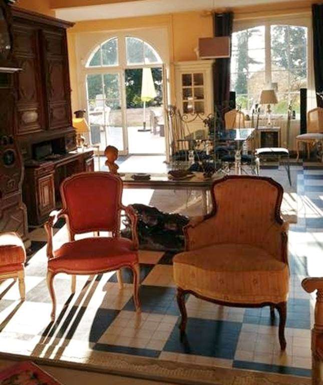 GILLES-Marie-Jose---chambre-dhtes--Sarzeau---Golfe-du-Morbihan---Bretagne-Sud6fr