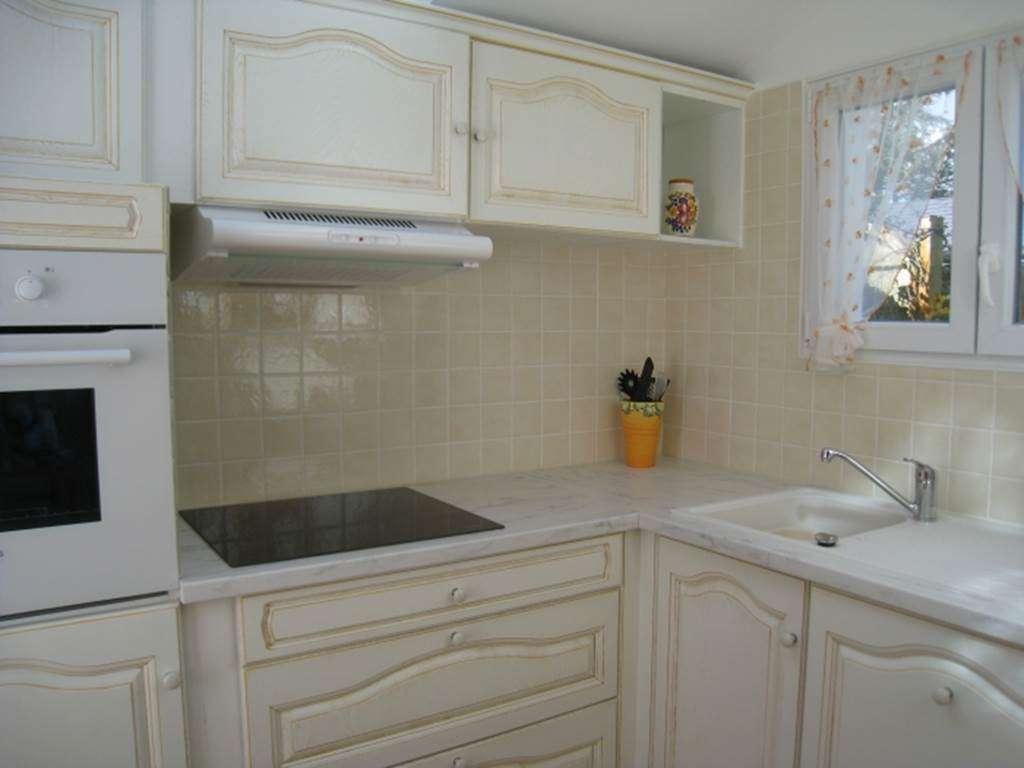 LE-FUR-Marie-Aurlie---Maison-Saint-Gildas-de-Rhuys-cuisine---Morbihan-Bretagne-Sud3fr