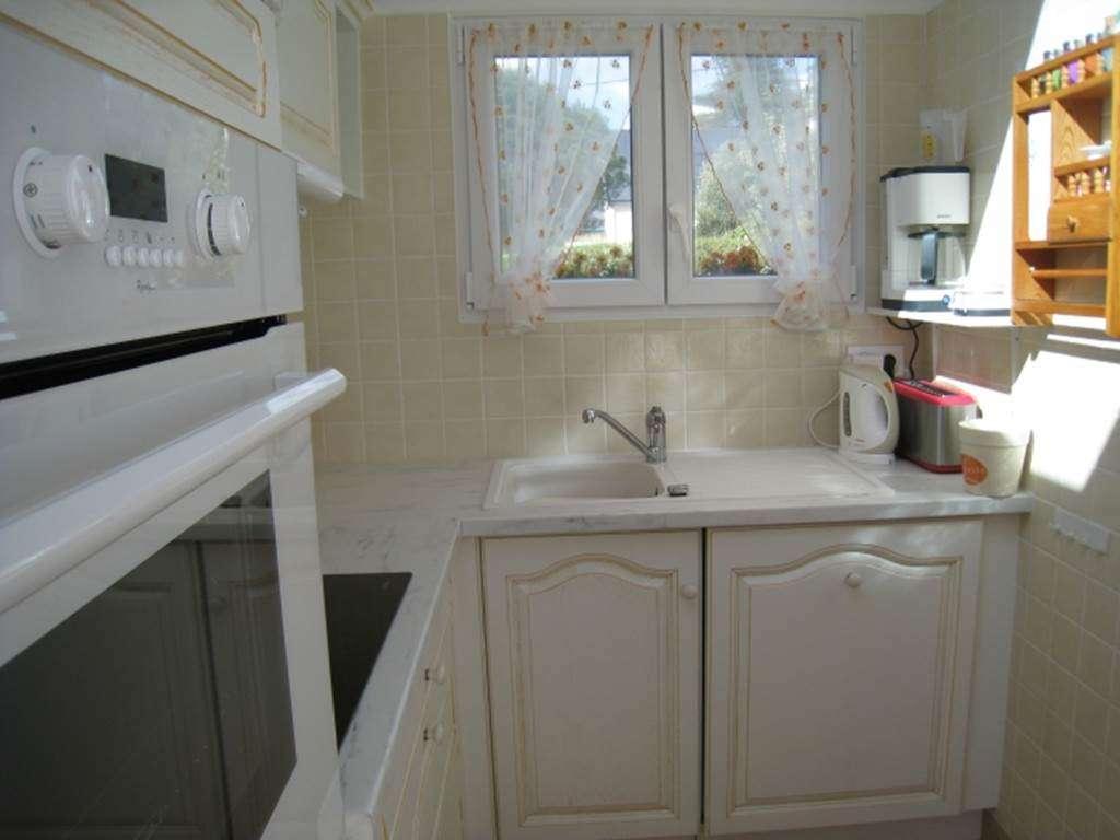 LE-FUR-Marie-Aurlie---Maison-Saint-Gildas-de-Rhuys-cuisine---Morbihan-Bretagne-Sud4fr