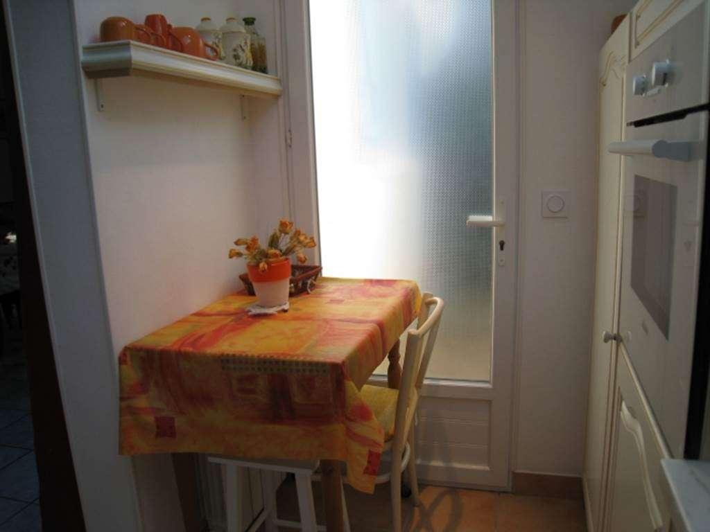 LE-FUR-Marie-Aurlie---Maison-Saint-Gildas-de-Rhuys-cuisine---Morbihan-Bretagne-Sud5fr