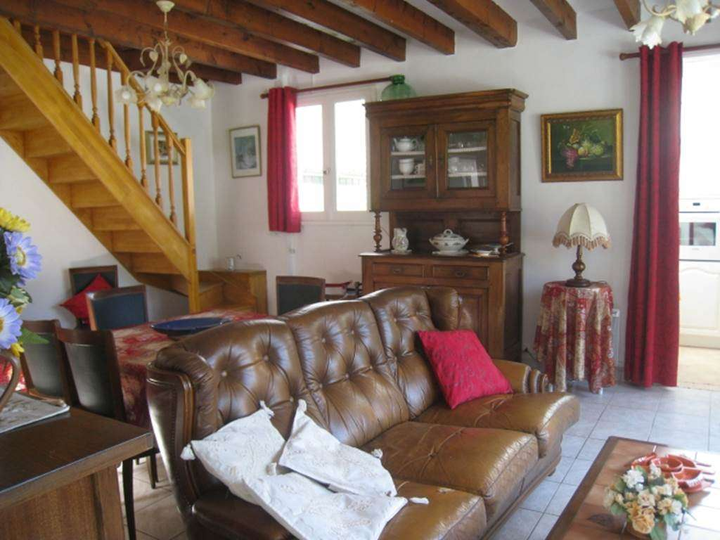 LE-FUR-Marie-Aurlie---Maison-Saint-Gildas-de-Rhuys-salon---Morbihan-Bretagne-Sud1fr
