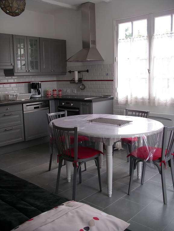 guillo-maison-sarzeau-morbihan-bretagne-sud1fr