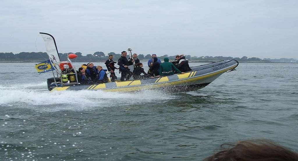 H2JO-Plonge-Arzon-Presqule-de-Rhuys-Golfe-du-Morbihan-Bretagne-sud1fr