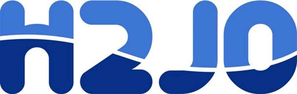 Logo-H2JO-Plonge-Arzon-Presqule-de-Rhuys-Golfe-du-Morbihan-Bretagne-sud2fr