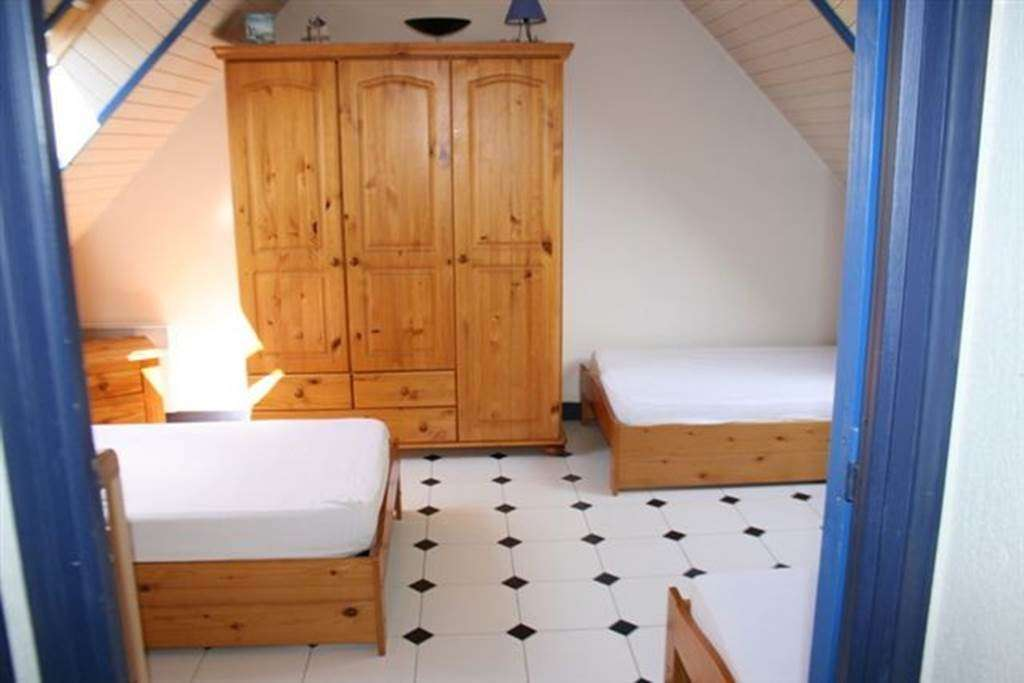 DORSO-Jean-Pierre---Maison-Sarzeau-chambre-2---Morbihan-Bretagne-Sud8fr