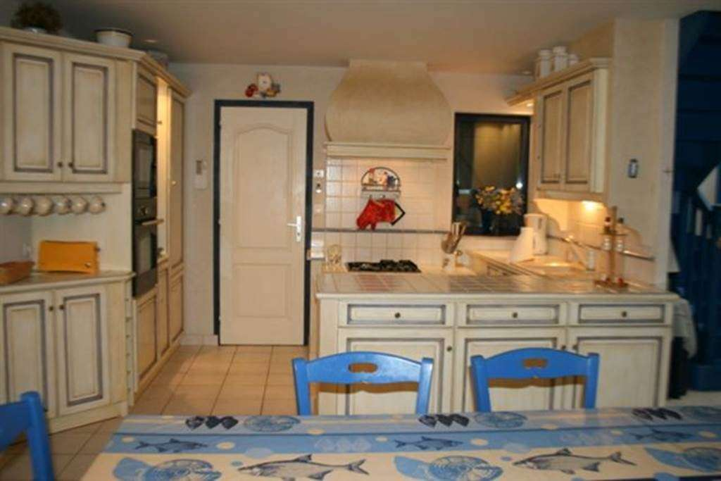 DORSO-Jean-Pierre---Maison-Sarzeau-cuisine---Morbihan-Bretagne-Sud6fr