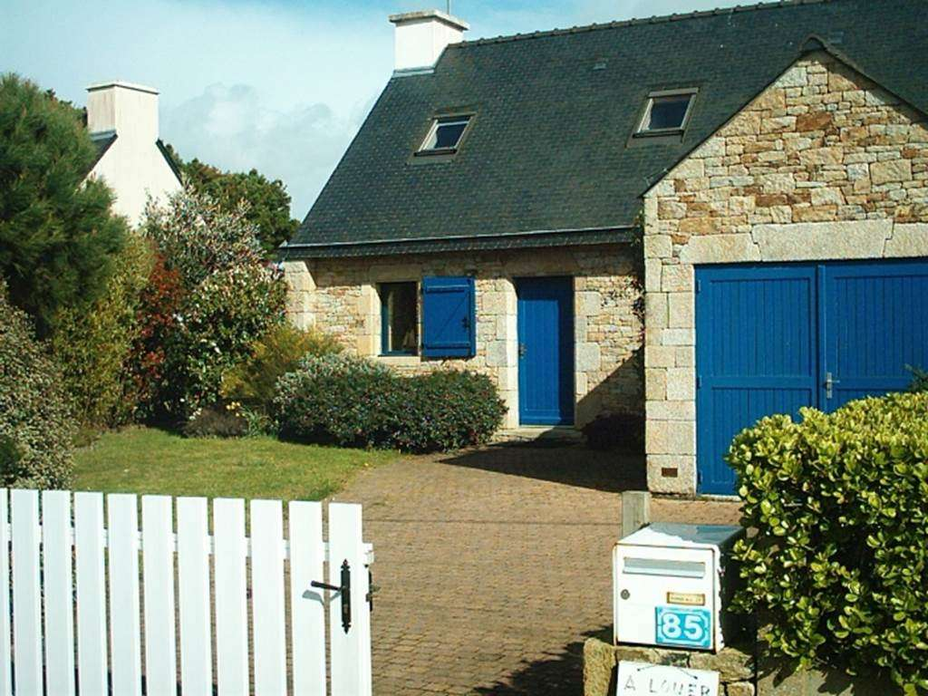 DORSO-Jean-Pierre---Maison-Sarzeau-exterieur---Morbihan-Bretagne-Sud1fr