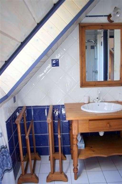 DORSO-Jean-Pierre---Maison-Sarzeau-salle-deau---Morbihan-Bretagne-Sud9fr